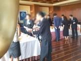 2017.06.25帝国ホテルA2