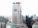 阪急インターナショナル