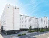 都ホテル京都八条_外観